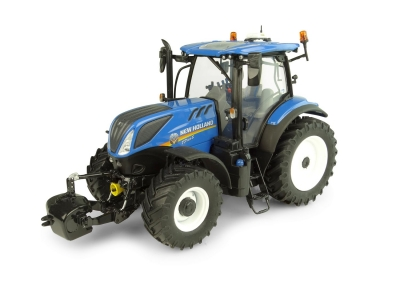 New Holland T7 .165S  1:32