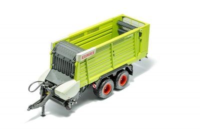 Claas Cargos 8400 Trailer ;1/32