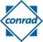 Conrad-Models