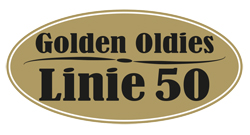 GMTS - GOLDEN OLDIES LINIE 50