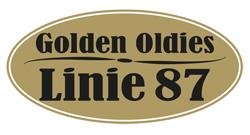 GMTS - GOLDEN OLDIES LINE 87