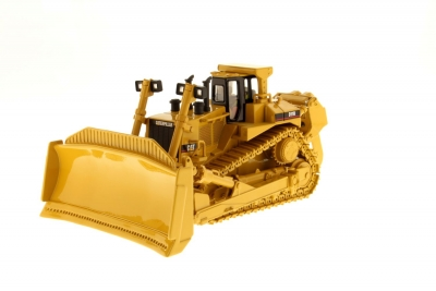 Cat  D11R Track Type Tracktor;1/50