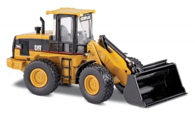 Cat  924G Versalink Wheel Loader;1/50