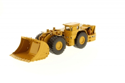 Cat  R3000H Underground Wheel Loader wit