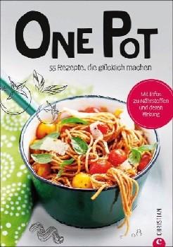 ``One Pot``   Kochbuch