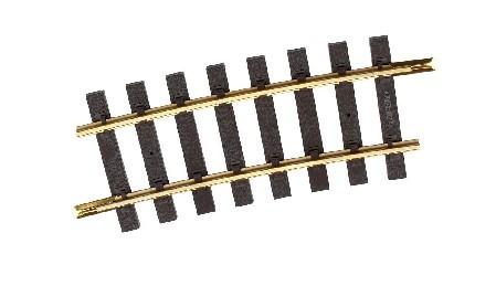 G-Bogen R7 7,5°  VE12