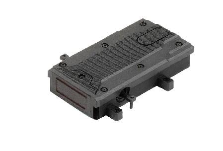 G-Elektro-Weichenantrieb