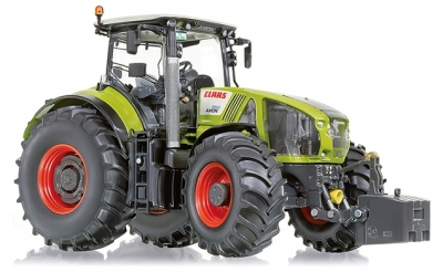 Claas Axion 950   1:32       ; 1:32