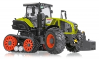 Claas Axion 930 1:32