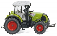 Claas Arion 640              ; 1:87