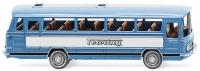Reisebus MB O 302 Tourign 1:87