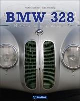 BMW 328: Von der Rennsportlegende