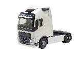 Volvo FH04 GL XL 4x2 Solomaschine 1:25