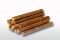 Holzpaket (17 Staemme)    1:25