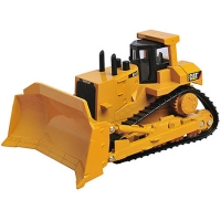 CAT D11T Raupe  1:63