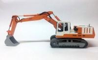 Excavator PMI 825 - serie D;1:50