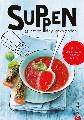 ``Koch dich glücklich: Suppen``