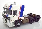 DAF 3300 Space Cab 1982   1:18