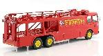 FIAT 642 RN2  CMR Renntransporter  1:18