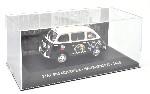 FIAT 600 MULTIPLA - HAUSBRANDT - 1956  1