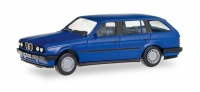 BMW 325 Touring H-Edition; 1:87