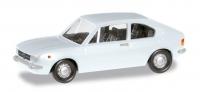 Alfa Romeo Alfasud, weiß; 1:87