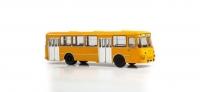 LIAZ-677M bus; 1:43