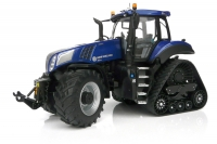 New Holland T8.435 Blue Power SmartTrax,