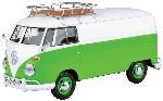 Volkswagen Bulli  T2 Kastenwagen1:24