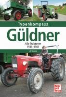 Kaack,Tyko Güldner