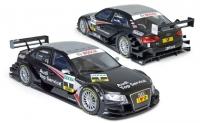 Audi A4 DTM 2009 - N1 Audi Sport    1:18