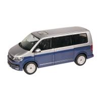 VOLKSWAGEN Multivan T6, Generation ,1:18