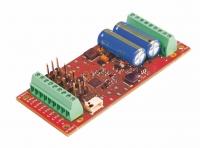 PSD 4.1 G für BR80