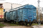 2er Set Großraumgüterwg. 401Ka PKP Cargo
