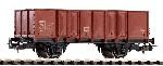 Off. Güterwagen EUROP GTOW NS III