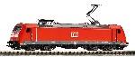 BR 146.2 DB AG VI