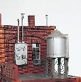 Brauerei Zurüstteile