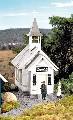 G-FM Kirche