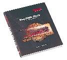 Das PIKO Buch