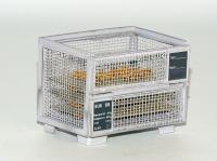 Gitterpalettenbox passend LGB