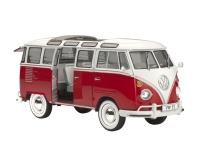 Volkswagen T1 Samba  1:24
