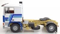 Volvo F12  4x2 Sattelzugmaschine  1:18
