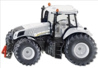 New Holland T8. 420 1:32