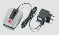 Adapter für Frontladeranbaugeräte  1:32