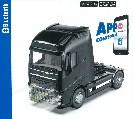 VOLVO FH 16 4x2 Sattelzugmaschine 1:32