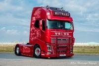 Volvo FH04 GL XL  4x2 Sattelzugm.  1:50