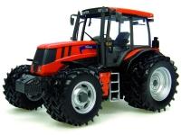 Terrion ATM 3180 (8 wheels) 1:32