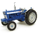Ford 5000     1:32