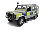 Land Rover Defender 110 TD5 1:18