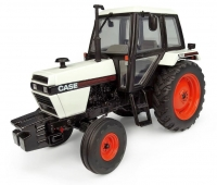 Case 1494 - 2WD 1:32